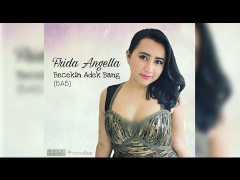 Tak Hanya �kin Adek Bang', 5 Lagu Dangdut Sajikan Lirik Vulgar, Termasuk Lagu Jupe