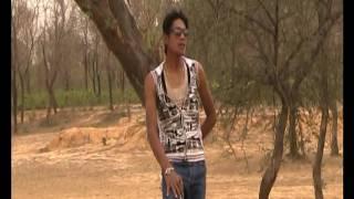 Bacheko Chhu Aaja Samma By Govind