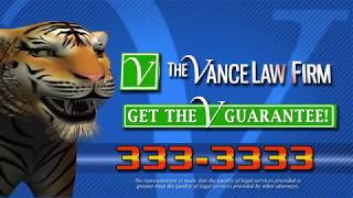 Vance Local Legal Advice Rap REV0318