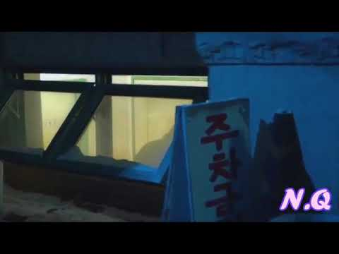 Korean Soundtrack (Cunning Single Lady)