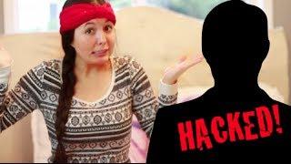 Hacked!?! Thumbnail