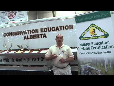 learn-more-about-aheia-from-president-bob-gruszecki