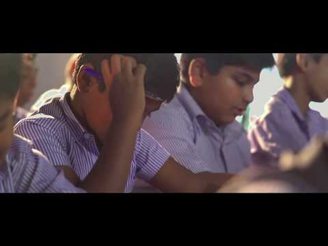 PICASSO   Malayalam Movie   Casting Teaser