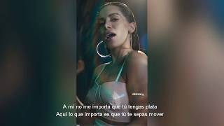 Baixar Anitta - Medicina (Vertical Video) Letra - Spotify