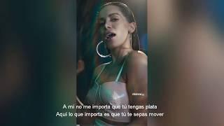 Baixar Anitta - Medicina (Vertical Video) Letra - Spotify