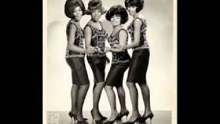 Watch Marvelettes Playboy video