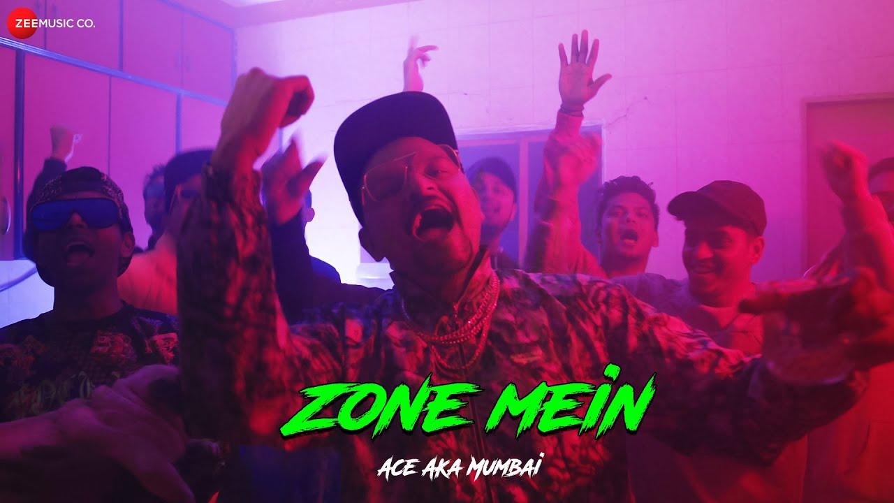 Zone Mein I Ace aka Mumbai I Chaava I Mumbai's Finest