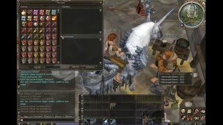 PTS3 Epeisodion - огляд ключових NPC в грі