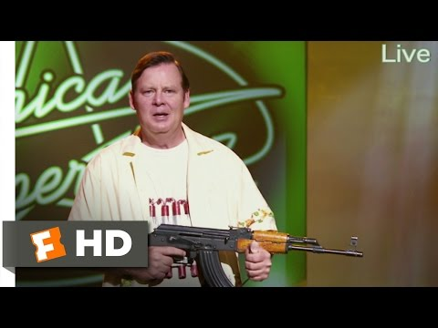 God Bless America 1010 Movie   American Superstarz 2011 HD