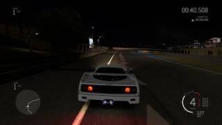Need For Speed Black Carbon 2 Sun & Moon - Last of Anacondria