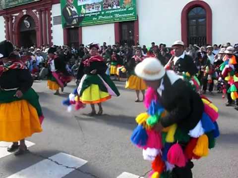 Carnaval de Puno - Home | Facebook