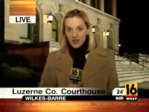 WNEP TV   Kerekes pleads guiltiy