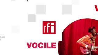 RFI Tiếng Việt – Phát thanh ngày 11/12/2019