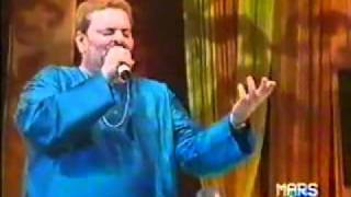 Janay Kahan Chalay Jatay Hein   Nitin Mukesh  LP Revival Concert