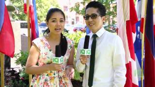 Mabuhay Montreal TV - Episode 019