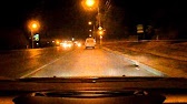 7, автомобильный видеорегистратор global navigation gn301. 8, автомобильный видеорегистратор global navigation gn720 (info).