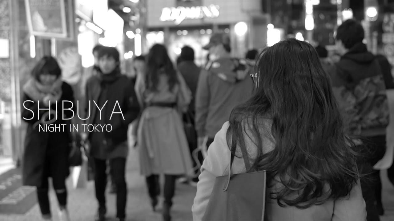 「渋谷 PV」の画像検索結果