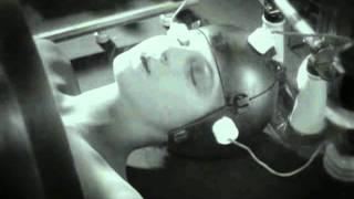 Skip Divided (Modeselektor remix/Metropolis) Preview 3