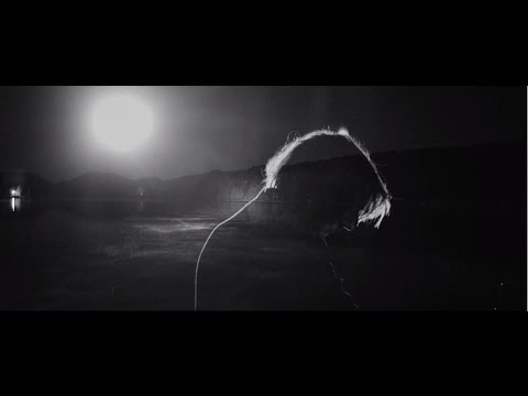 """Michael Wollny """"Der Wanderer"""" official video"""