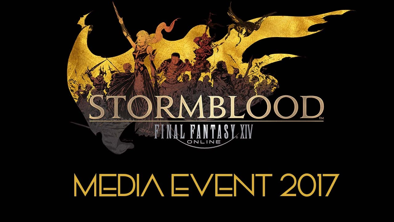 Tanks: FFXIV Stormblood Role Analysis: - Fifty Percent Echo