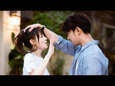 [MV1] Crocodile And Plover Bird 2019   Zhou Er Wen 💕 Li Na Nen