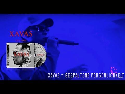 XAVAS - X.A.V.A.S. [Clip]
