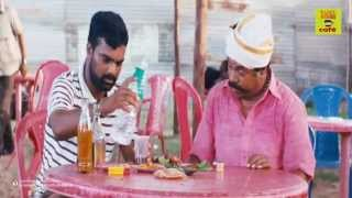 comedy scene latest tamil movie sathiram perunthu nilayam tamil film hd