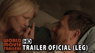 Blind - Trailer Oficial Legendado (2014) HD