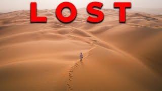 r-tifu-i-was-abandoned-in-the-arizona-desert