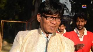 Singer - Bapu Sathe