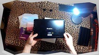 Proline H10885M Review & Unboxing