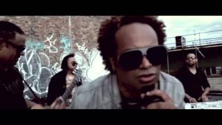 Amarfis feat Luis Vargas Solamente Tu (Video Oficial)