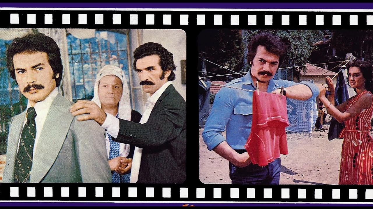 Orhan Gencebay - Çilekeş (Türküola 2245) (1987 Baskı)