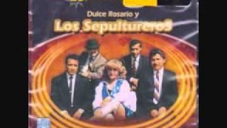 Los Sepultureros - Baila Mi Cumbia