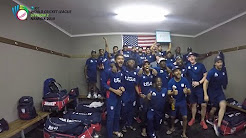 Popular Videos - United States national cricket team - YouTube