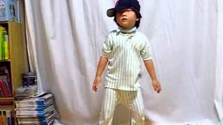 택유춤 3탄-만만하니(유키스).wmv