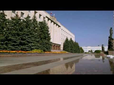 Ставропольская правда