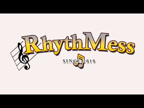 Steiermark (STS)- RhythMess