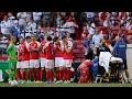 Christian Eriksen Collapsed On The Field    Highlight Denmark Vs Finland - Euro 2020