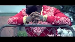 Rick Ross ft Yo Gotti Trap Luv (Official Video)
