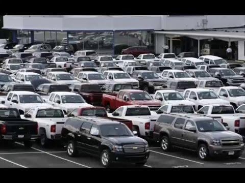 Subasta De Autos Los Ageles 818 744-3979