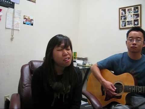 Your Beloved (Vineyard) Christina Choe