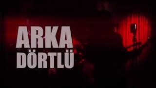 ARKA DÖRTLÜ -AVRUPA YAKASI,Müzik dinle