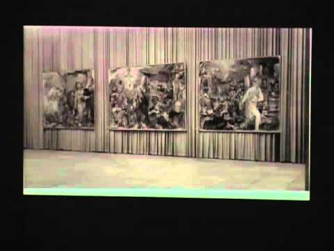 """Preservation of History"" Rem Koolhaas"