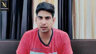 Haryanvi Shayari || तोड़ || Tod || Naveen Lamba