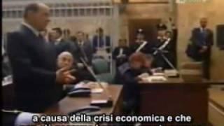 Le foto porno di Berlusconi a villa certosa pubblicate da 'El Pais' tamaño diferente