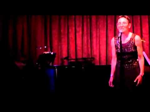 Nora Cavin and the Keith Ingham Trio (Selected Songs)