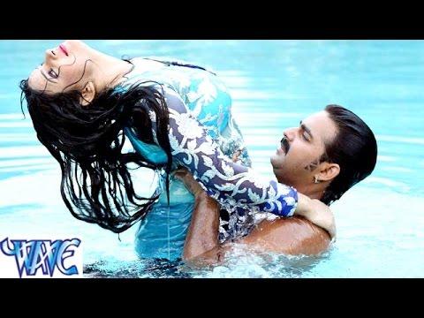 HD  जान तोहरा से प्यार भईल बा - Pawan Singh - Lagi Nahi chutte Rama - Bhojpuri Hit Songs 2015 new
