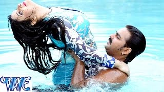 Hd  ���ान ���ोहरा ���े ���्यार ���ईल ���ा Pawan Singh Lagi Nahi Chutte Rama Bhojpuri Hot Songs 2015 New