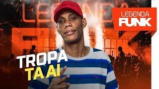 Baixar MC GW - Ela Flexiona a Tcheka - O Bonde Tá Ai (DJ Douglinhas MPC)